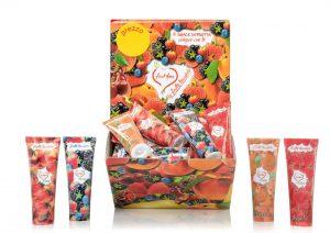FruitAma-espositore-30-grammi