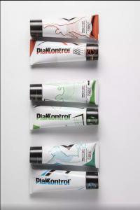brand revolution-plakkcontrol