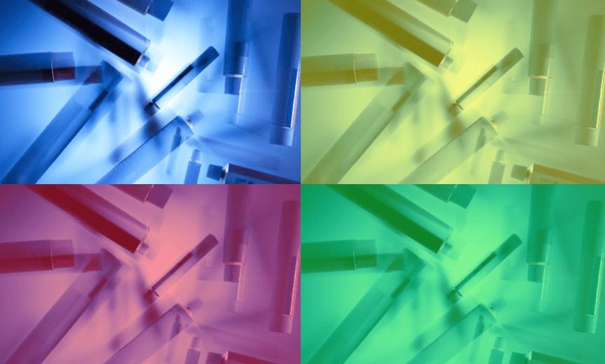 """Tubetto in alluminio: quando il """"classico"""" è  la vera innovazione"""