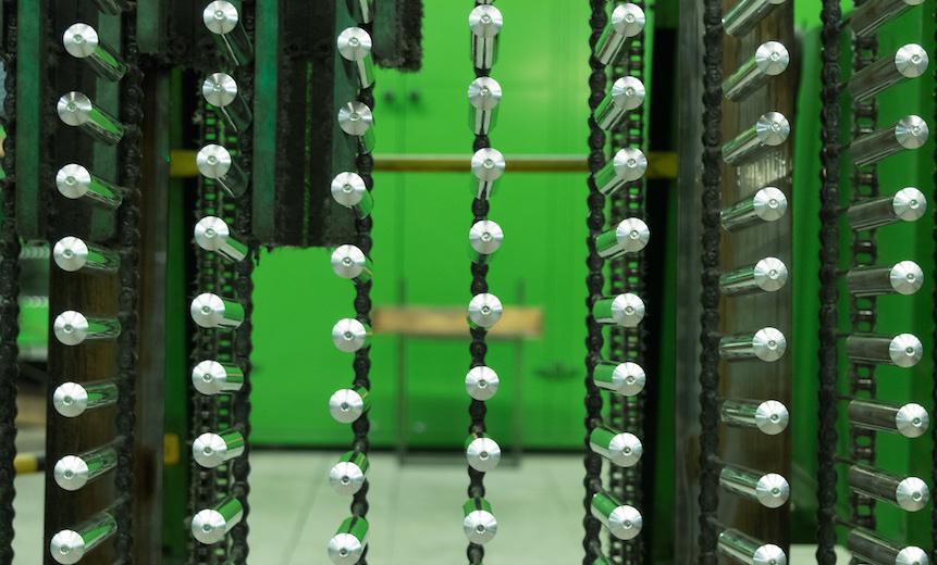 Produzione di tubetti in alluminio: 5 ragioni per scegliere il Tubettificio Favia