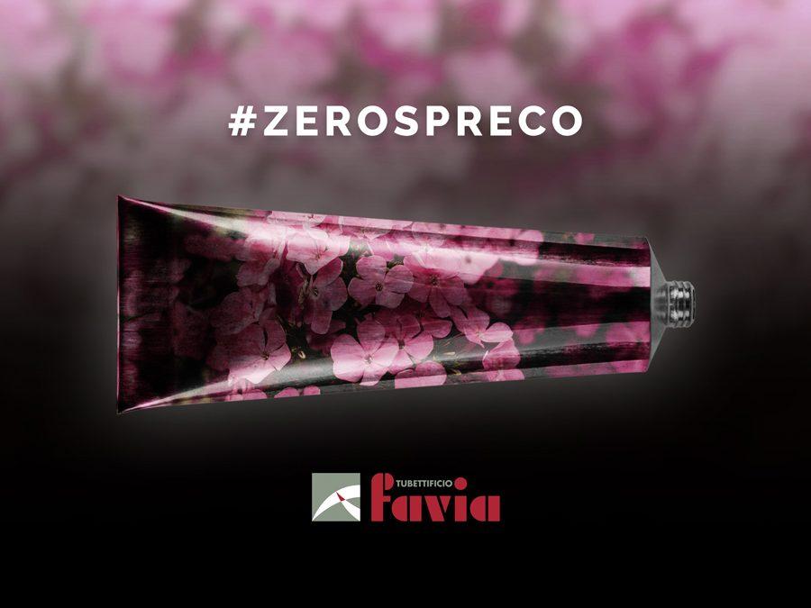 Le 8 regole del packaging consapevole: packaging zero spreco
