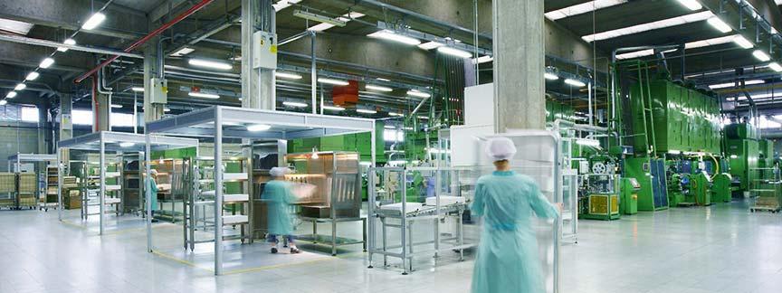 stabilimento_galleria_favia_produzione_4_