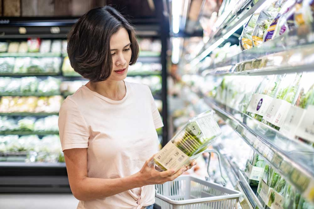 Single-portion market: is the packaging industry ready for revolution?