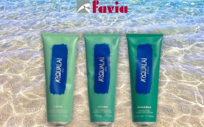 Sunscreen in aluminium tubes: benefits of sustainable packaging on holiday
